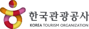 Officially designated wedding studio by KTO (Korea Tourist Organization)